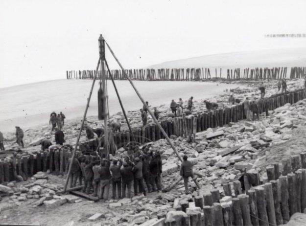phoca_thumb_l_heien noorden 1944
